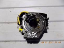 SRS кольцо. Mazda Mazda6, GH