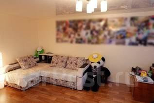 1-комнатная, улица Химиков 2. Горбуша, частное лицо, 31 кв.м. Интерьер