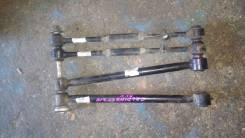 Тяга подвески. Toyota Caldina, ST210G, ST210 Двигатель 3SGE