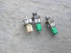 Датчик давления масла. Nissan Laurel, GC35, HC35, SC35, GNC35, GCC35 Двигатели: RB25DE, RB20DE, RB25DET