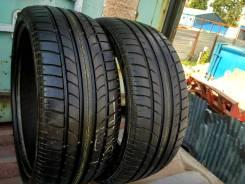 Pirelli P Zero Rosso Direzionale. Летние, 2014 год, износ: 30%, 2 шт