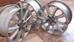 Volkswagen. x16, 5x112.00. Под заказ