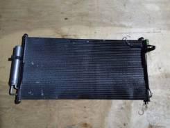 Радиатор кондиционера. Nissan Presage, PNU31, PU31, TNU31, TU31, U31 Nissan Note Двигатели: QR25DE, VQ35DE