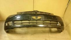 Бампер. Toyota Corolla Spacio, ZZE124, ZZE122, NZE121N, ZZE124N, ZZE122N, NZE121