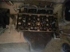 Коллектор выпускной. Honda Accord, ABA-CL9, ABA-CM2 Honda Odyssey, ABA-RB1 Honda Accord Tourer Двигатель K24A3