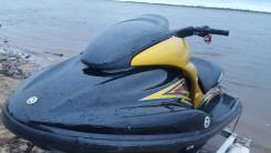 Yamaha GP1300R. 170,00л.с., Год: 2007 год
