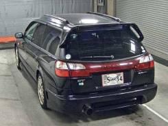 Крыша. Subaru Legacy, BHC, BH9, BH5, BHE