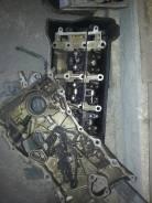 Двигатель в сборе. Honda Accord Tourer, CL9 Honda Accord, CL9 Двигатели: K24A3, K24A