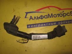 Проводка двери HONDA CR-V