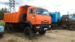 Камаз 6522. Продам КамАЗ 6522, 11 760 куб. см., 20 000 кг.