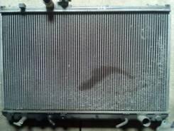 Радиатор охлаждения двигателя. Toyota Crown Majesta, JZS171, UZS155, JZS151, JZS173, UZS157, GS171, UZS151, JZS157, JZS179, JZS153, JZS175, JZS155 Toy...