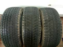 Bridgestone Blizzak MZ-03. Зимние, без шипов, износ: 10%, 3 шт. Под заказ