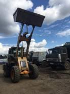 Laigong ZL30. , 3 670 куб. см., 3 000 кг.