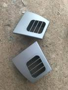 Решетка вентиляционная. BMW 7-Series, E66