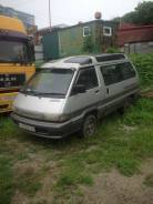 Toyota Town Ace. автомат, 4wd, дизель