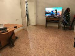 Обменяю 2-х комнатную квартиру в Артеме на 1-ю во Владивостоке. От агентства недвижимости (посредник)