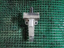 Электроклапан Nissan Laurel gc34 RB25