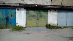 Гаражи капитальные. Красноармейская, р-н Пограничная(ближняя), 48 кв.м., электричество, подвал.