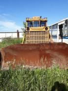 ЧТЗ Т-170. Продам трактор т_170, 3 000 куб. см., 18 000,00кг.