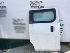 Дверь задняя правая Nissan NV200 VM20
