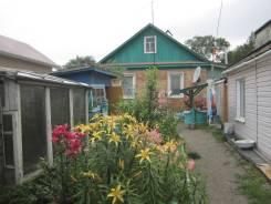 Продам дом в 40 км от Владивостока. Вокзальная10, р-н надеждинский, площадь дома 50 кв.м., скважина, отопление электрическое, от частного лица (собст...