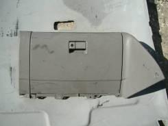 Бардачок. Toyota Mark II, JZX100 Двигатель 1JZGE