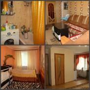 3-комнатная, улица Чапаева 8. хорольский, частное лицо, 57 кв.м. Интерьер