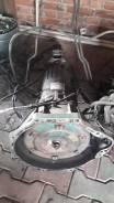 АКПП. Toyota Granvia, KCH10, KCH10W Двигатель 1KZTE