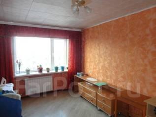 3-комнатная, улица Мате Залки 48. Индустриальный, агентство, 56 кв.м. Интерьер