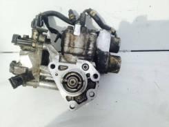Топливный насос высокого давления. Mitsubishi Diamante, F31AK, F46A, F31A Двигатели: 6G73, 6G72. Под заказ