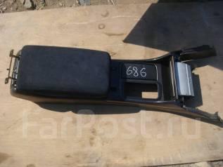 Бардачок. Toyota Aristo, JZS161, JZS160