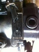 Топливный насос высокого давления. Toyota Caldina, CT197, CT199 Toyota Sprinter, CE107, CE105, CE116, CE102, CE113 Toyota Corolla, CE121, CE110, CE101...
