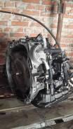 Автоматическая коробка переключения передач. Toyota Wish, ANE10, ANE10G Двигатель 1AZFSE