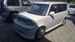 Аренда автомобиля. Для работы в такси. 1000 руб/сутки. Без водителя