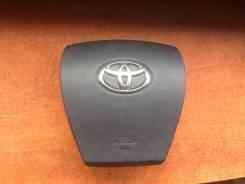 Подушка безопасности. Toyota Prius, ZVW30L, ZVW30 Двигатель 2ZRFXE