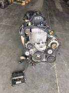 Двигатель в сборе. Nissan Micra Nissan AD Nissan March Nissan Sunny Двигатель CR12DE