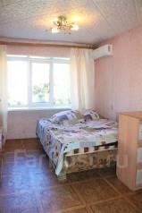 Комната, улица Орджоникидзе 17. центральный, агентство, 13 кв.м.