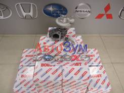 Турбина. Mitsubishi: Strada, L200, Pajero, L300, Delica, Montero Двигатель 4D56