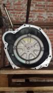 Автоматическая коробка переключения передач. Nissan Silvia, S15