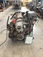 Двигатель в сборе. Honda: Civic, Civic Shuttle, Civic Ferio, Logo, Partner Двигатель D13B