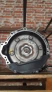 Автоматическая коробка переключения передач. Toyota Granvia, VCH16W, VCH16 Двигатель 5VZFE
