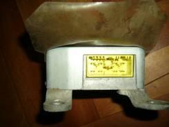 Блок управления airbag. Toyota Mark II, JZX100 Двигатель 1JZGE