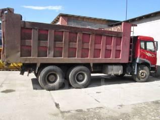 FAW. Продается грузовик , 7 700 куб. см., 25 000 кг.