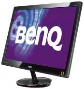 """BenQ. 24"""" (61 см)"""