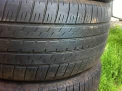 Bridgestone Turanza ER33. Летние, 2007 год, износ: 20%, 2 шт