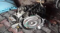 Автоматическая коробка переключения передач. Mitsubishi Lancer Cedia, CS5W Двигатель 4G93