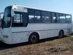 Кавз 4235. Продается автобус КаВЗ-4235, 3 900 куб. см., 29 мест