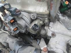 Клапан VVT-I 2003г MMC Grandis NA4W 4G69