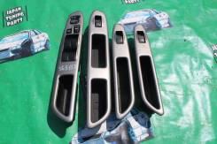 Блок управления стеклоподъемниками. Subaru Forester, SG9, SG9L, SG, SG5 Двигатели: EJ205, EJ203, EJ202, EJ255