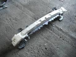 Жесткость бампера. Mazda Demio, DE3AS, DE3FS, DE5FS Двигатели: ZJVE, ZJVEM